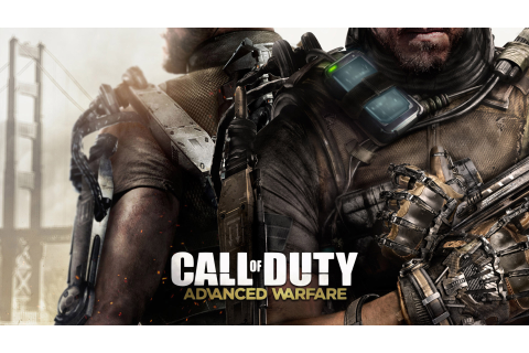Official Call of Duty: Advanced Warfare - Power Changes ...
