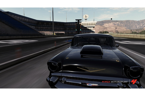 Pin Drag-racing-games-online on Pinterest