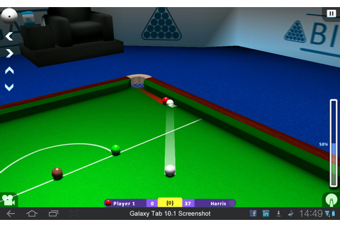 International Snooker Download Fully Full Version PC Game ...