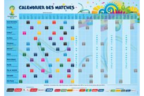 25 Best la coupe du monde de foot images in 2014 | World ...
