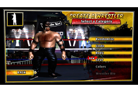 Hulk Hogan's Main Event Screenshots, Pictures, Wallpapers ...
