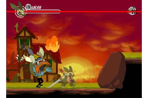 Armillo full game free pc, download, play. downloa