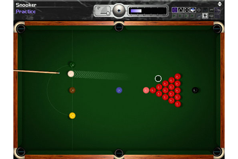 Cue Club Snooker Game Free Download [Full-Setup] Pc Version