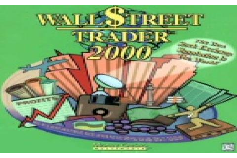 Wall Street Trader download PC
