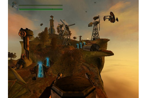 Project Nomads full game free pc, download, play. Project ...