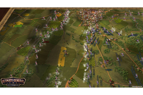 Free Online American Civil War Games No Download | mantru