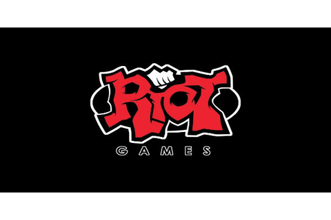Tencent Buys the Rest of Riot Games, Owns League of ...