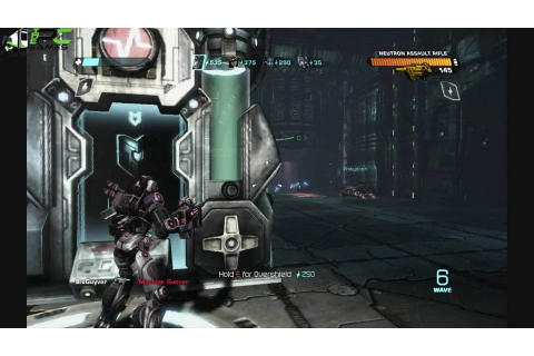 Transformers War for Cybertron PC Game Free Download