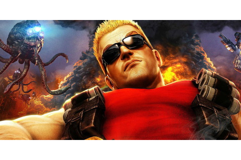 Duke Nukem Voice Actor Says No New Game or Movie Is Happening