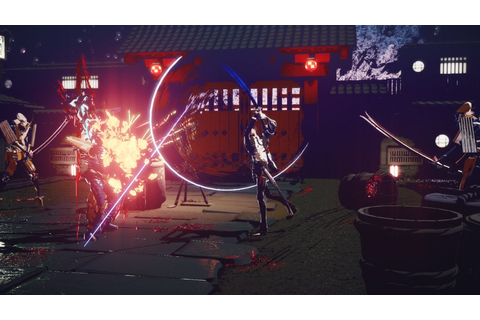 KILLER IS DEAD – Nightmare Edition to Release on PC ...