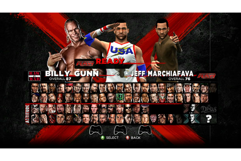 WWE 13 PC | Free Full Pc Games at iGamesFun