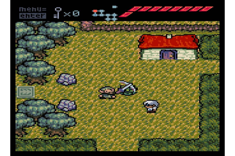 Anodyne full game free pc, download, play. download ...