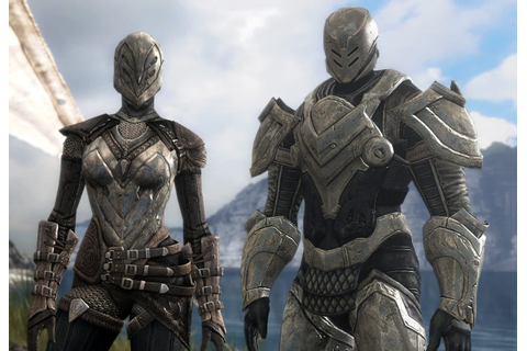 Epic pulls its 'Infinity Blade' mobile games from the App ...