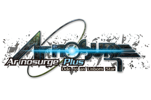 Ar Nosurge Plus: Ode to an Unborn Star Review | Invision ...