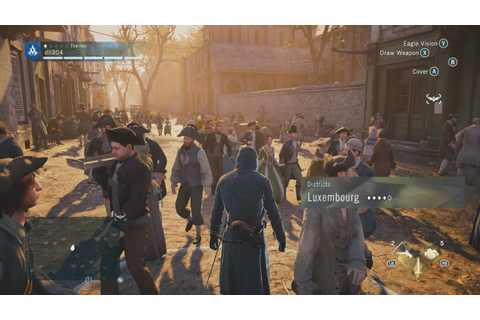 Buy Assassins Creed Unity CD KEY Compare Prices