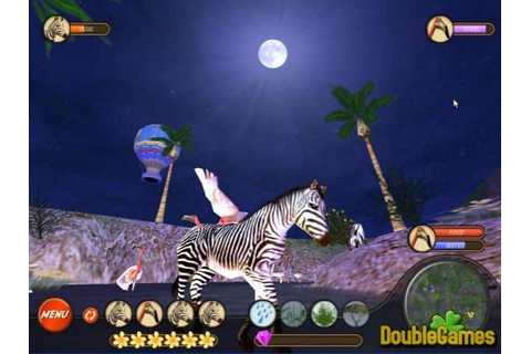 Wildlife Tycoon Venture Africa Download Free Full Game ...