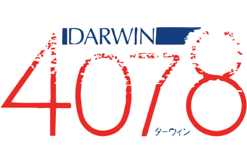Darwin 4078 Details - LaunchBox Games Database