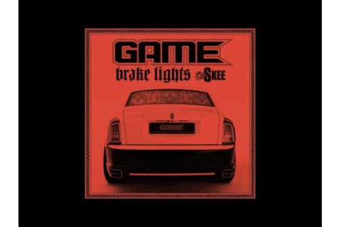 Game feat Waka Flocka Flame - Get Em / August 2010 - YouTube