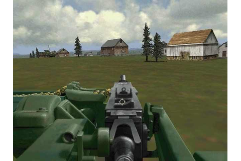 M1 Tank Platoon 2 Download Free Full Game | Speed-New