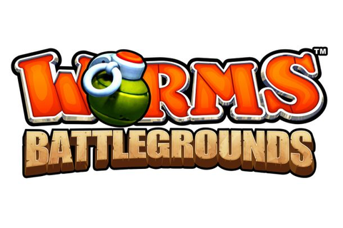 Worms Battlegrounds Announced For PS4 and Xbox One - IGN