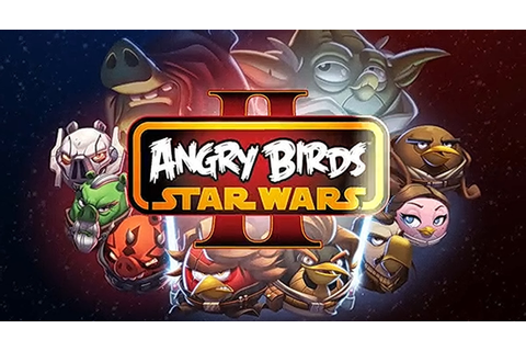 angry birds star wars 2 full game free pc, download, play ...