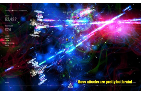 BEAT HAZARD ULTRA Pc Game Free Download Full Version ...