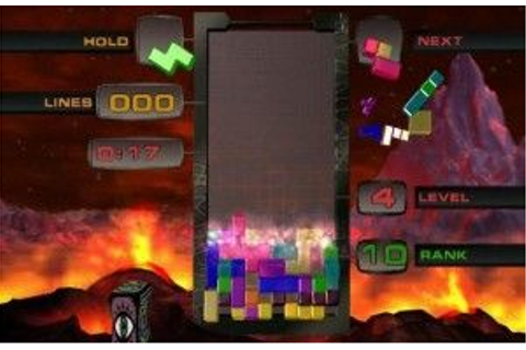 Tetris Worlds Download Free Full Game | Speed-New