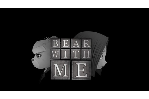 Bear With Me PC Game Review - Impulse Gamer