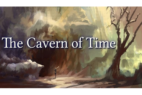 Cavern of Time Free Download PC Games | ZonaSoft