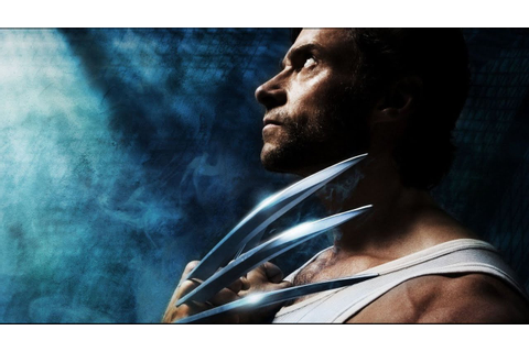 X-Men Origins: Wolverine All Cutscenes (Game Movie) 1080p ...