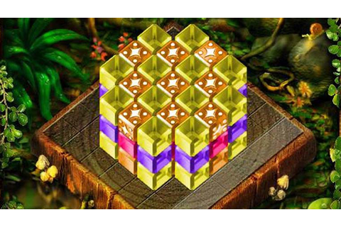 play cubis 2 exclusive edition on msn