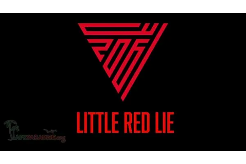 Little Red Lie APK v1.0 Android Game Download For Free