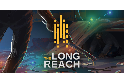 The Long Reach | Nintendo Switch download software | Games ...