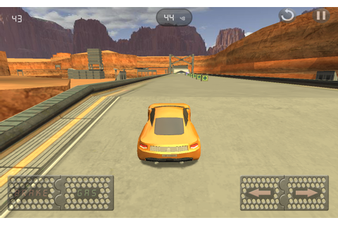 Stunt Driver - Android Apps on Google Play