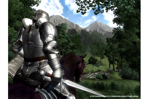 Download The Elder Scrolls IV: Oblivion Game of the Year ...