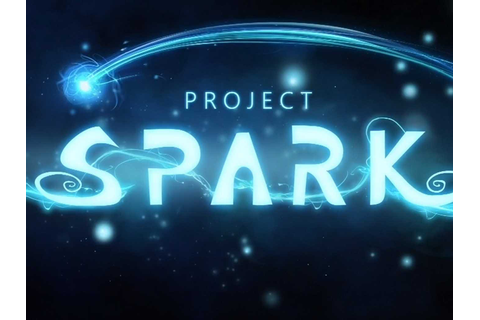 Project Spark - Business Insider