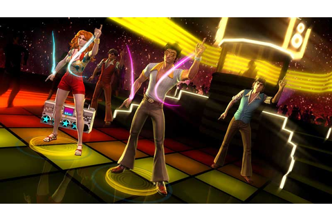 Amazon.com: Dance Central 3: Video Games