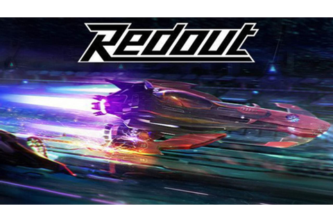 Redout: Enhanced Edition - FREE DOWNLOAD CRACKED-GAMES.ORG