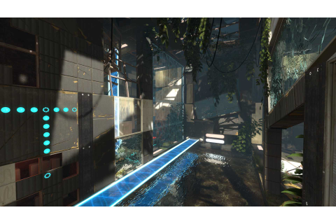 Portal Stories Mel Download Free Full Game | Speed-New