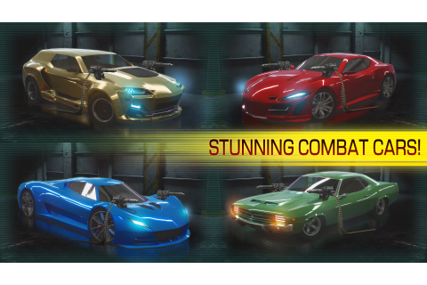 Cyberline Racing Pc Game Free Download Full Version – OKTUNE