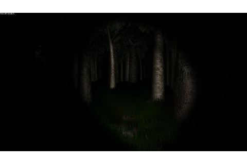 Slender: The Eight Pages - screenshots gallery ...