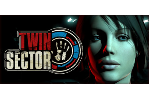 Twin Sector on Steam