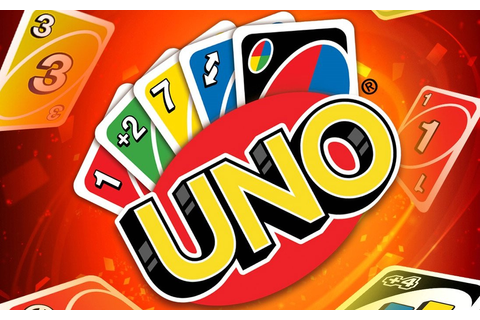 UNO is coming to consoles and PC with video chat