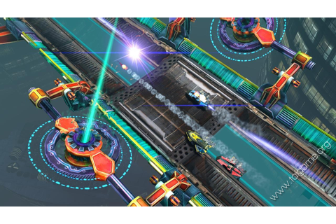 Speed Kills - Download Free Full Games | Arcade & Action games