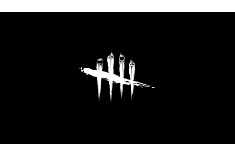 Dead by Daylight HD Wallpaper | Background Image ...