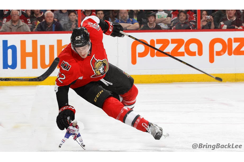 Photoshop Game Day Preview - Montreal returns to Ottawa ...