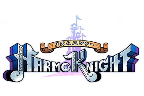 Rhythm Hunter: HarmoKnight (3DS) é o novo hit dos ...