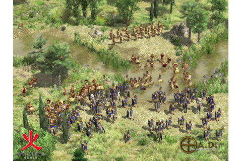 File:0 A.D. game screenshot Video Preview.jpg - Wikimedia ...