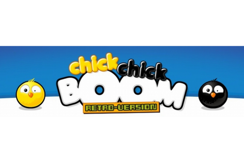 Wii chick chick boom download