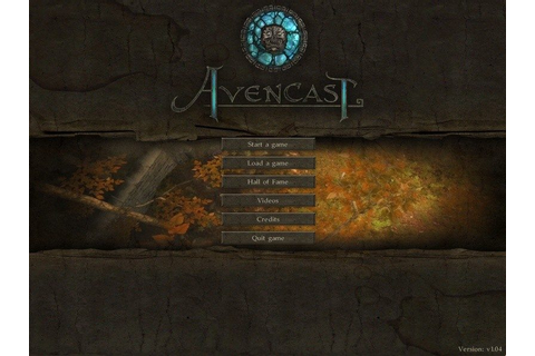 Avencast: Rise of the Mage (2007) by ClockStone Software ...
